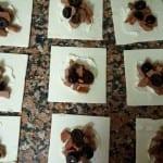 أسهل طريقة لعمل أحلى فطائر بالنقانق بمناسبة رمضان - 4