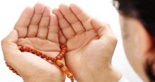 أدعية مستجابة في العشر الأواخر من رمضان