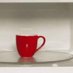 طريقة تحضير تشيزكيك أوريو في المايكرويف - الخطوة 6