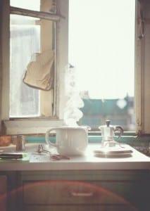 طرق سحرية للاستيقاظ في الصباح الباكر - 2