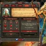 Plarium Strategy Games Stormfall Age War