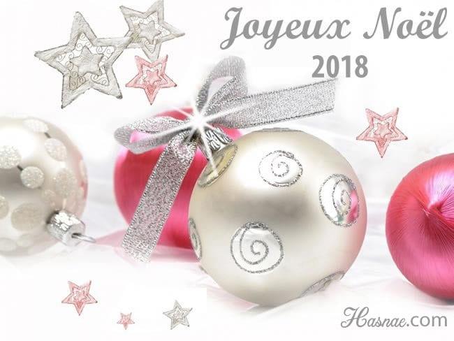 Très belles photos pour Noël 2018 - 9