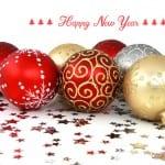 صور رائعة بمناسبة الكريسماس و رأس السنة 2018 - 2
