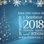 صور رائعة بمناسبة الكريسماس و رأس السنة 2018 - 3