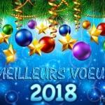صور رائعة بمناسبة الكريسماس و رأس السنة 2018 - 4
