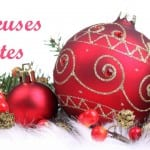 صور رائعة بمناسبة الكريسماس و رأس السنة 2018 - 5