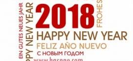صور رائعة بمناسبة الكريسماس و رأس السنة 2018 - 7