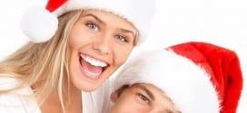 Conseils pour réussir Noël 2018 en Couple