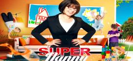 Toutes les épisode complètes en streaming de l'émission Super Nanny france pour l'année 2017