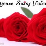 Les plus belles photos d'Amour pour la Saint Valentin 2018 - 3
