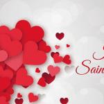 Les plus belles photos d'Amour pour la Saint Valentin 2018 - 4