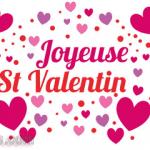 Les plus belles photos d'Amour pour la Saint Valentin 2018 - 6