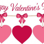 أجمل الصور بمناسبة عيد الحب 2018 - 1