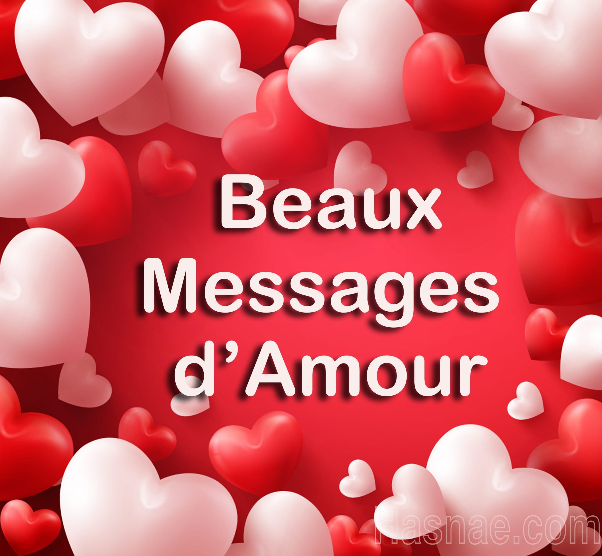 Saint valentin 2018 messages d 39 amour belles photos - Poeme d amour pour la saint valentin ...