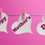 صور رائعة بمناسبة عيد الأم - 8