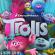 فيلم Trolls Holiday مترجم للعربي مباشر بجودة عالية
