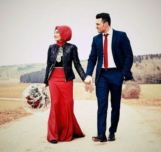 جهاز العروس المغتربة | ملابس الخروج