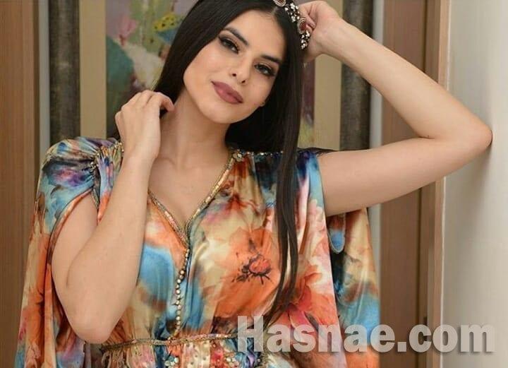 أحلى و أشيك القفاطين و القنادر المغربية