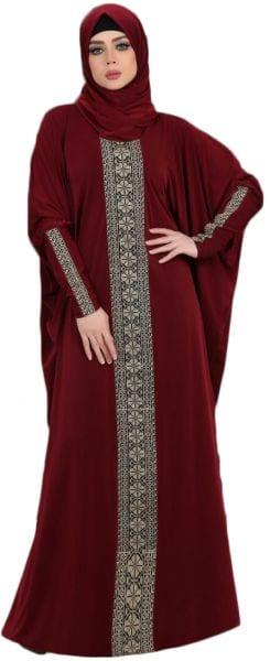 عبايات رائعة للبيع في المملكة العربية السعودية - 2