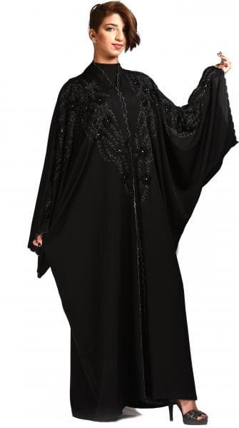 عبايات رائعة للبيع في المملكة العربية السعودية - 5