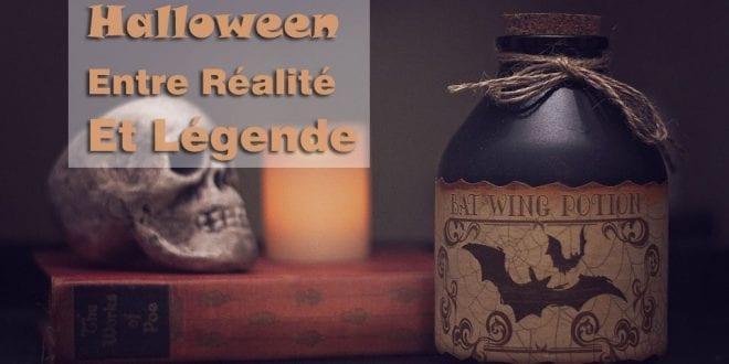 Halloween entre Réalité et Légende - Hasnae.com IMG